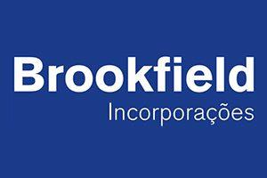 parceiro-brookfield